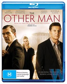 Other Man, The BD