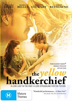 Yellow Handkerchief, The