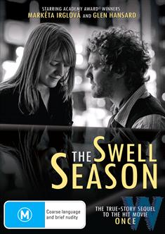 Swell Season (first time)