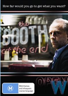 Booth At The End, The