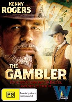 Gambler, The
