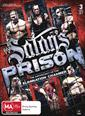 WWE - Satan's Prison : Anthology Of The Elimination Chamber