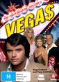 Vegas - Series 1 : Part 2
