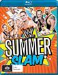 WWE -  Summer Slam 2010
