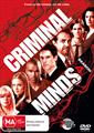 Criminal Minds - Season 04