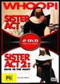 Sister Act  / Sister Act 02 - Back In The Habit