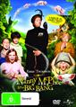 NANNY MCPHEE BIG BANG DVD