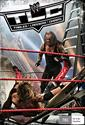 Wwe - Tlc: Tables, Ladders & Chairs 2009
