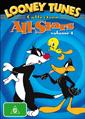 Looney Tunes All Star Collection 04