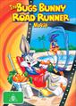 Bugs Bunny Road Runner Movie, The