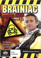 Brainiac - Science Abuse : Series 3, 4