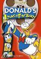 Donald's Laugh Factory