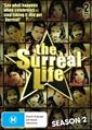 Surreal Life, The: Complete 2nd Series