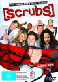 Scrubs - Season 05