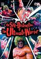 WWE - Self Destruction Of The Ultimate Warrior