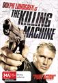 Killing Machine, The
