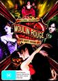 Moulin Rouge (Oym)