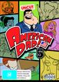 American Dad: Vol 5 (3 Disc)
