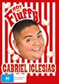 Gabriel Iglesias: Hot & Fluffy