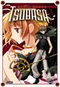 Tsubasa Chronicles - Season 01 Collection
