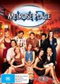 Melrose Place: The Complete Third Season