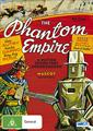 Phantom Empire, The