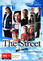 Street, The - Series 2