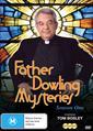 Father Dowling Mysteries : Season 1
