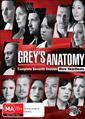 Grey's Anatomy : Season 7
