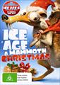 Ice Age Mammoth Christmas