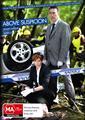 Above Suspicion : Series 3