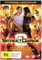 STREETDANCE 2