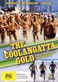 Coolangatta Gold, The