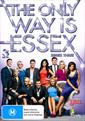 Only Way Is Essex, The : Series 3