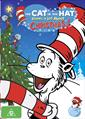 Cat in the Hat Knows A Lot About Christmas, The