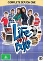 Life with Boys: Complete Season 1