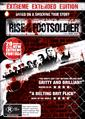 Rise Of The Footsoldier | Extreme Extended Edition
