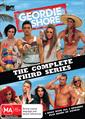 Geordie Shore: The Complete Third Series