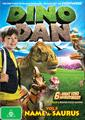 Dino Dan - Name-A-Saurus : Vol 5