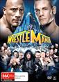 Wrestle Mania XXIX