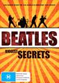 Beatles Biggest Secrets