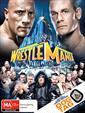 Wrestle Mania XXIX : Collector's Edition