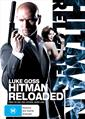 Hitman Reloaded