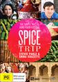 Spice Trip