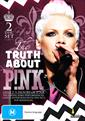 Truth About Pink, The