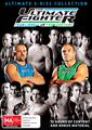 UFC Presents The Ultimate Fighter 1 - Team Liddell Vs Team Couture