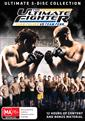 UFC - Ultimate Fighter : Season 5