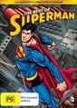 Superman - The Best Of Superman
