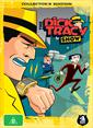 Dick Tracy Show, The : Collector's Edition