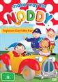 Make Way For Noddy - Toytown Can't Be Far